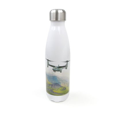 Boeing Endeavors V-22 Water Bottle (2810800701562)