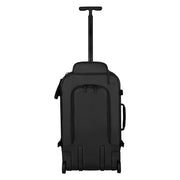 Victorinox Touring Medium Duffel (3012912578682)