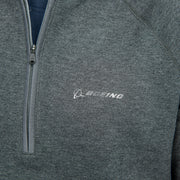Adidas Boeing Club Sweater