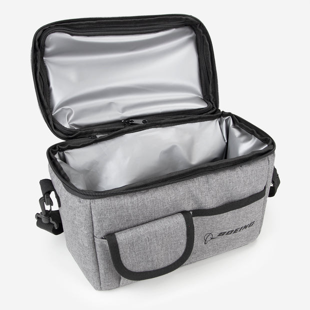 Boeing Lunch Box (2848703709306)