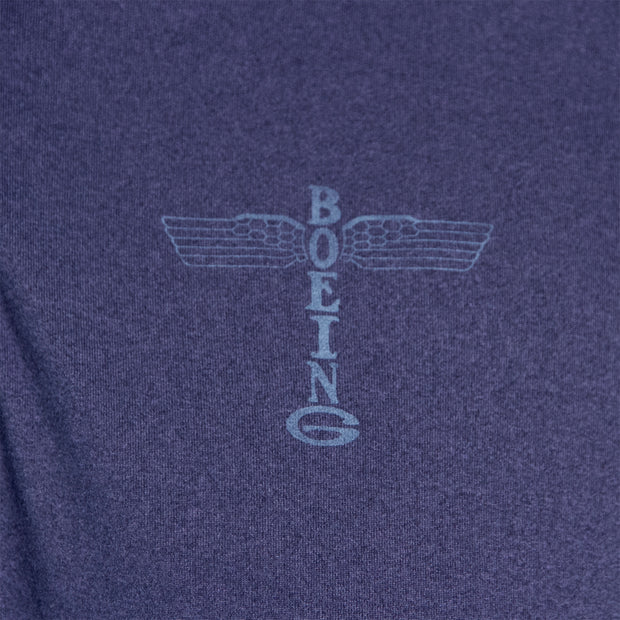 Boeing Eco-Friendly Totem Polo (3048168816762)