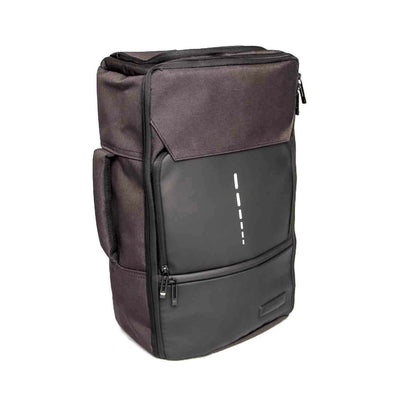 Boeing Modern Travel Backpack
