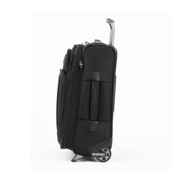 Travelpro Global Carry-On Rollaboard