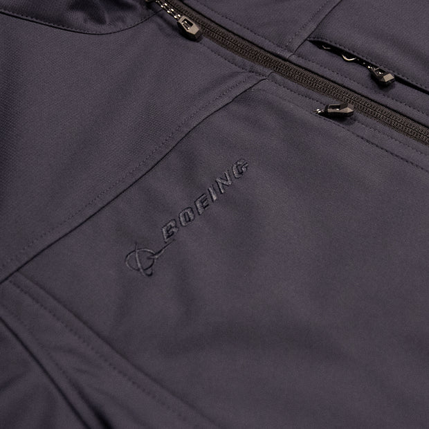 Boeing Super Soft Shell