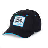 KC-46A Pegasus Pixel Graphic Hat