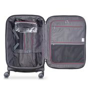 Delsey Executive Expandable Spinner (2939908227194)