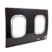 Centennial 727 Double Window (8337110214)