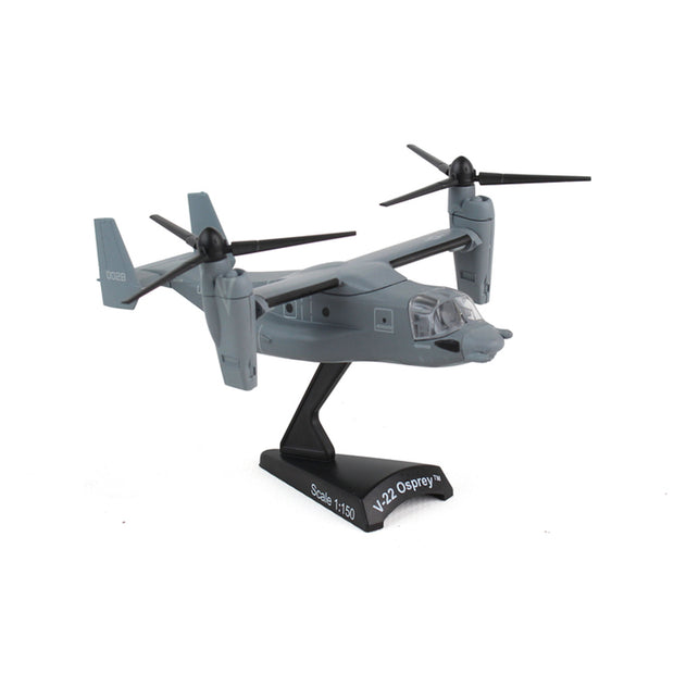 V-22 Osprey Diecast Model (3076588896378)