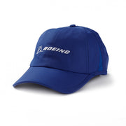Boeing Logo Technical Performance Hat (7825992966)
