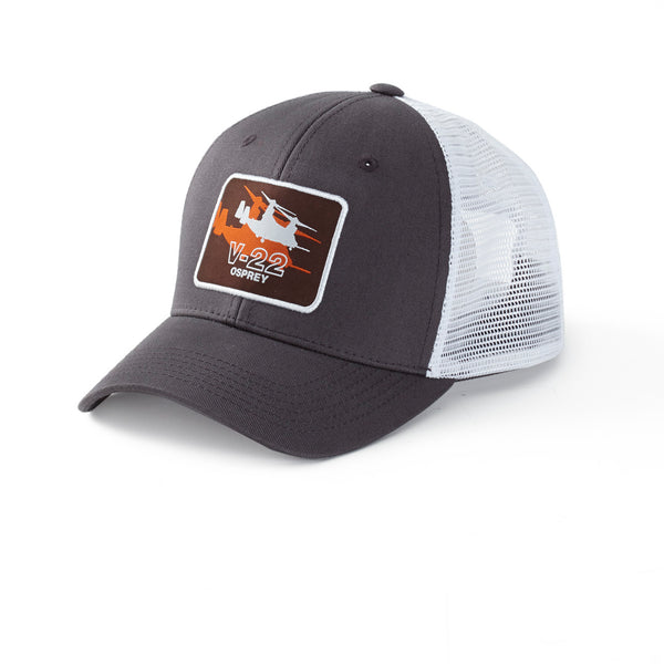 V-22 Shadow Graphic Hat