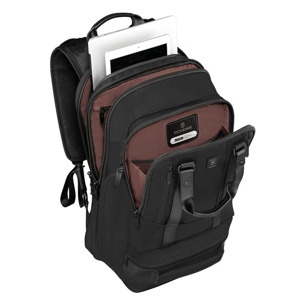 Victorinox Lexicon Pro Bellevue Backpack (3012911399034)