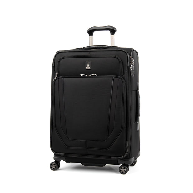 "Travelpro 25"" Expandable Spinner Suiter (2855320420474)"