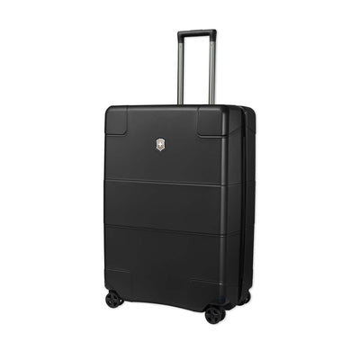 Victorinox Lexicon Hardside Large (3012222910586)
