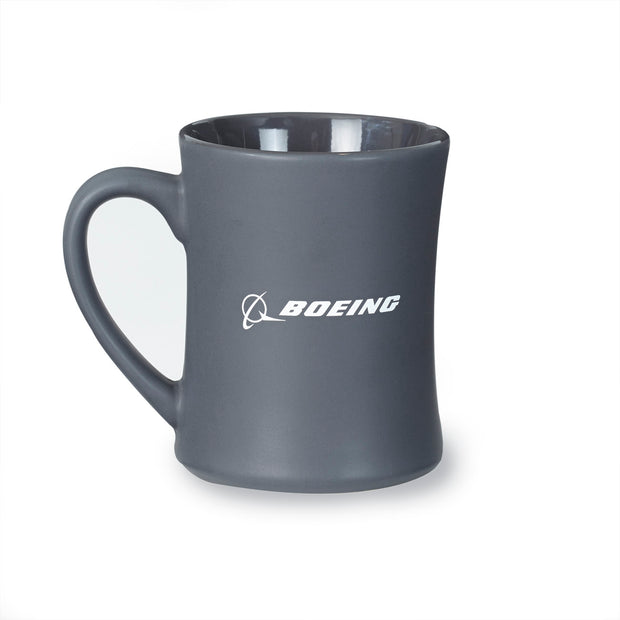 KC-46A Pegasus Pixel Graphic Mug (2190270300282)