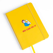 Boeing Rosie Notebook (3038387535994)