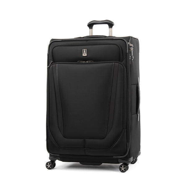 "Travelpro 29"" Expandable Spinner Suiter (2855320453242)"