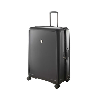 Victorinox Connex Hardside Extra Large (3012137713786)