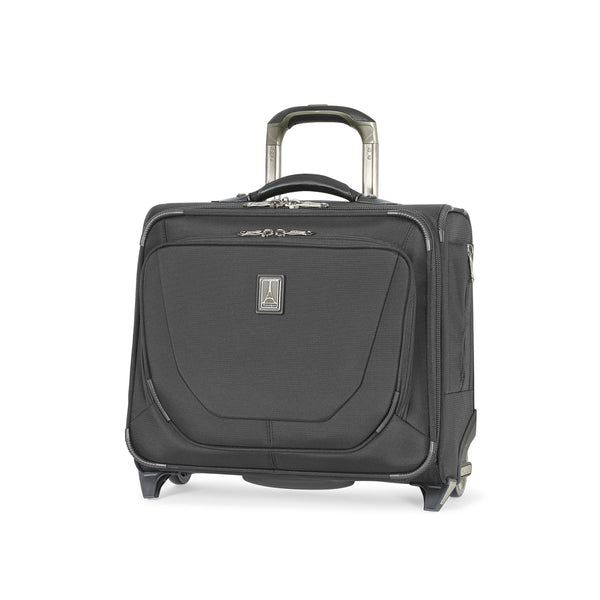 "Travelpro Crew 11 13"" Rolling Tote"