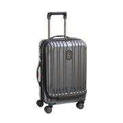 "Delsey Chromium Lite 19"" International Spinner (2826492084346)"