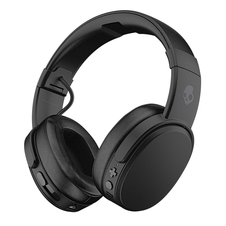 Skullcandy Crusher Wireless Headphones (1355299520634)