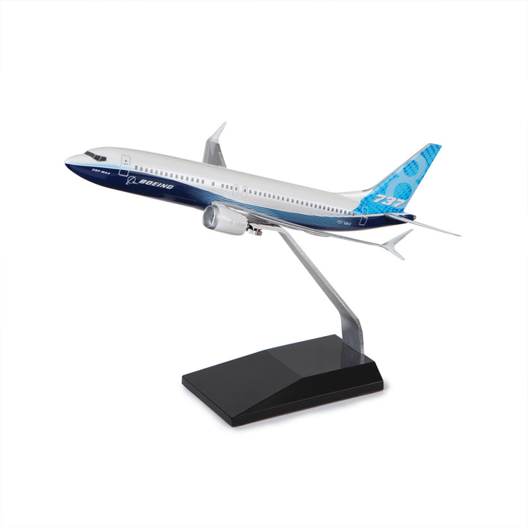Boeing Unified 737 MAX 8 1:144 Model (2789517557882)