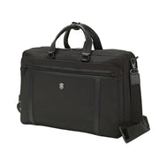 Victorinox Werks 2-Way Carry Bag (3012912742522)