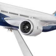 Boeing Unified 777-9 1:144 Model (2889463660666)