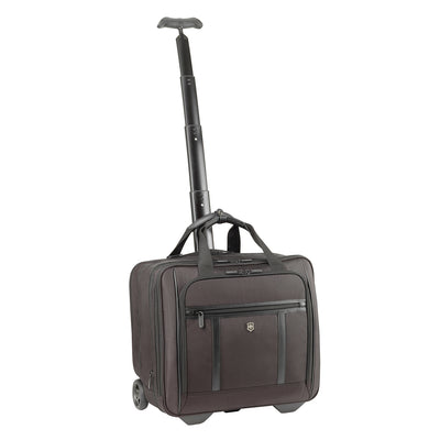 Victorinox Werks 2.0 Business Rolling Bag