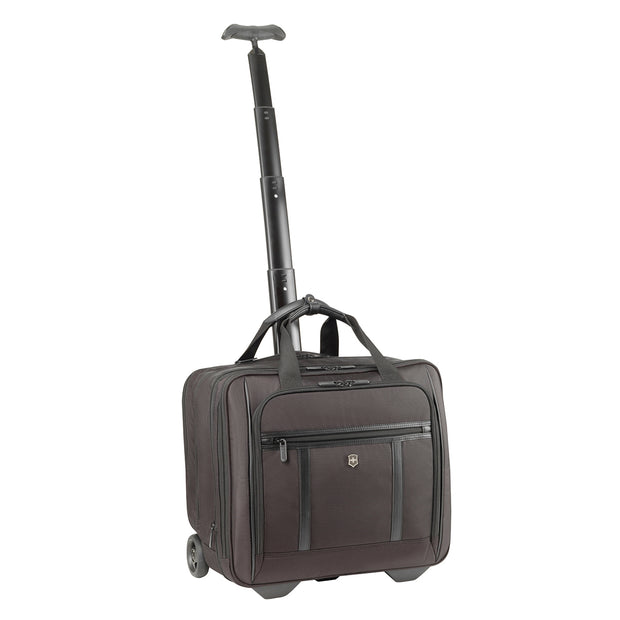 Victorinox Werks 2.0 Business Rolling Bag (3017477193850)