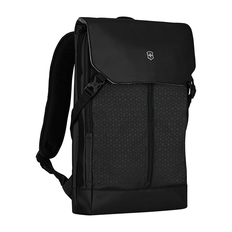 Victorinox Altmont Flapover Laptop Backpack (3012910514298)
