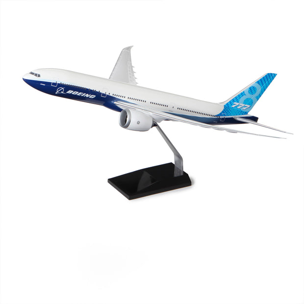 Boeing Unified 777-8 1:144 Model (2889463201914)