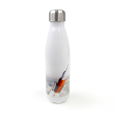 Boeing Endeavors SLS Water Bottle (2810800439418)
