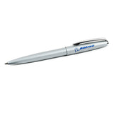 Boeing Push-Button Ballpoint Pen