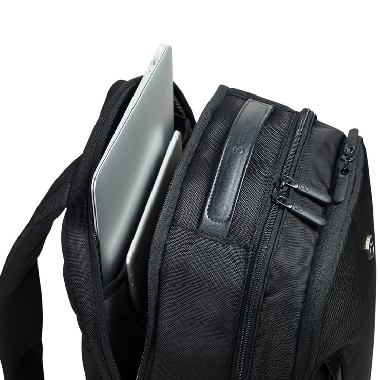 Victorinox Altmont Pro Laptop Backpack (3017477095546)