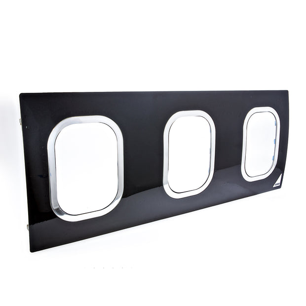 Centennial 727-100 Triple Window (8337108678)