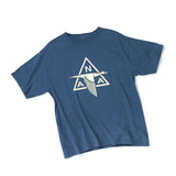 North American Heritage T-shirt