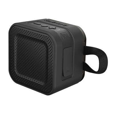 Skull Candy Barricade Mini Wireless Speaker (2336458342522)
