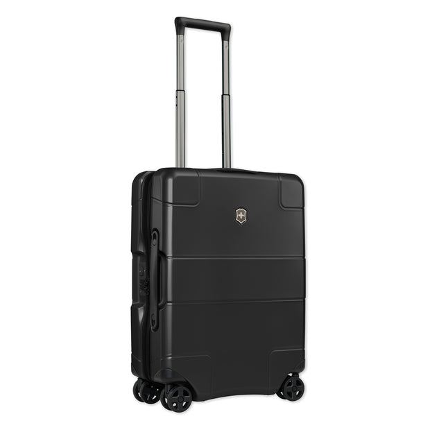 Victorinox Lexicon Global Hardside Carry-On