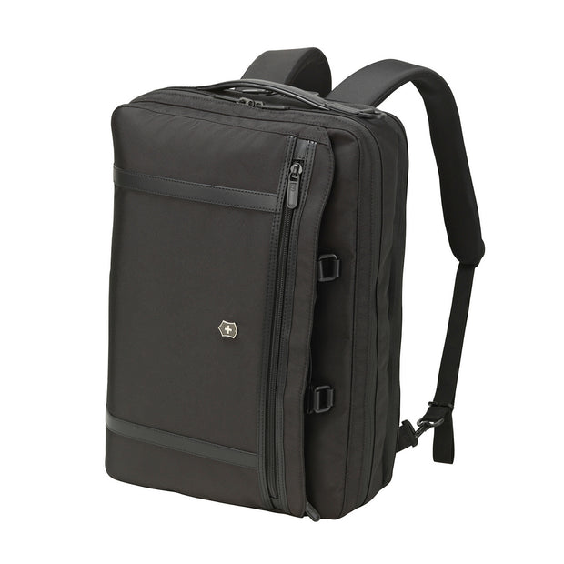 Victorinox Werks 2-Way Carry Bag