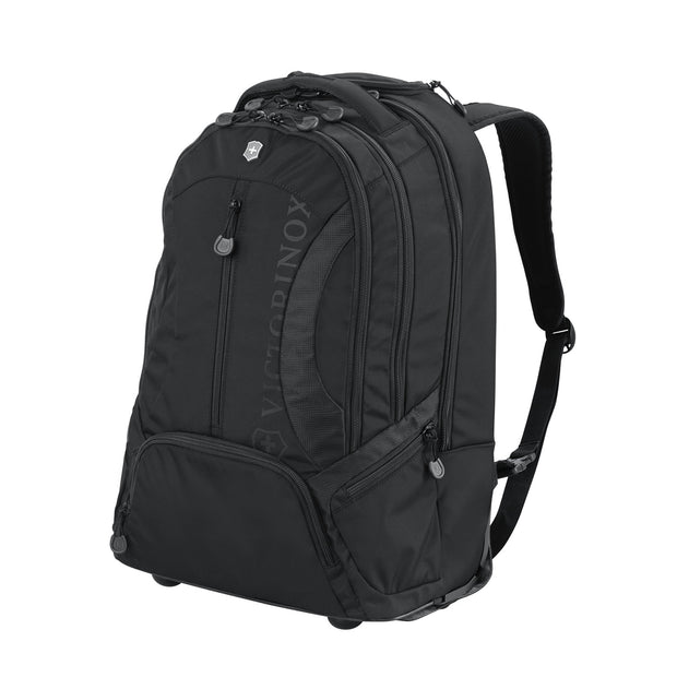 Victorinox Sport Wheel Scout Backpack (3012912054394)