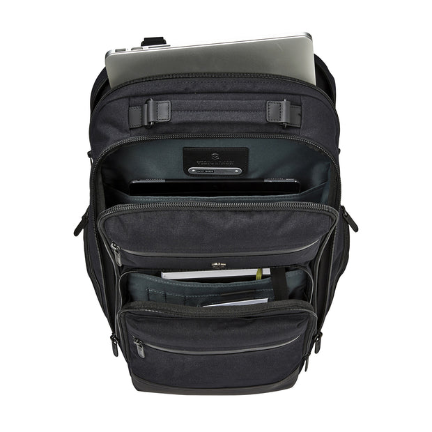 Victorinox Architecture Urban Backpack (3012910710906)
