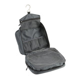 Discovery Hanging Toiletry Kit