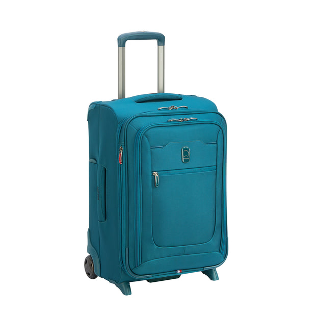 Delsey Hyperglide Expandable 2-Wheel Carry-On (2939912487034)