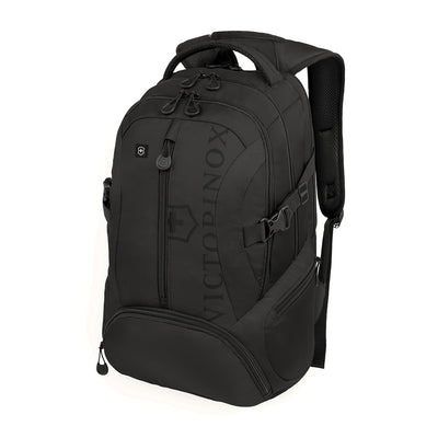 Victorinox Sport Scout Backpack