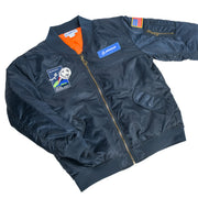 Boeing Kids' Space Jacket (2958474051706)