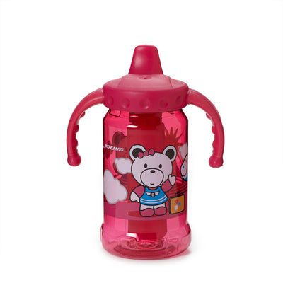 Jetsi Sippy Cup
