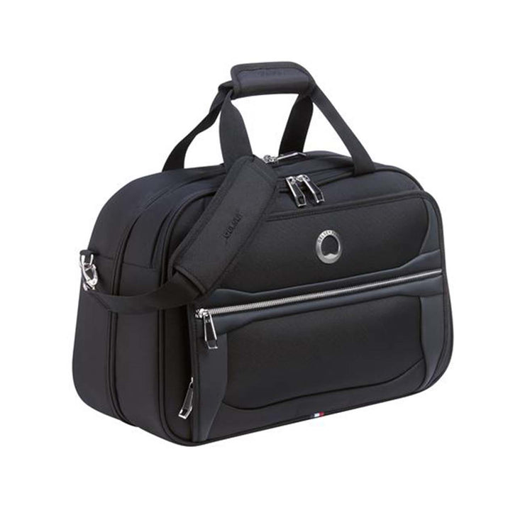 Delsey Executive Duffel Bag (2939849769082)