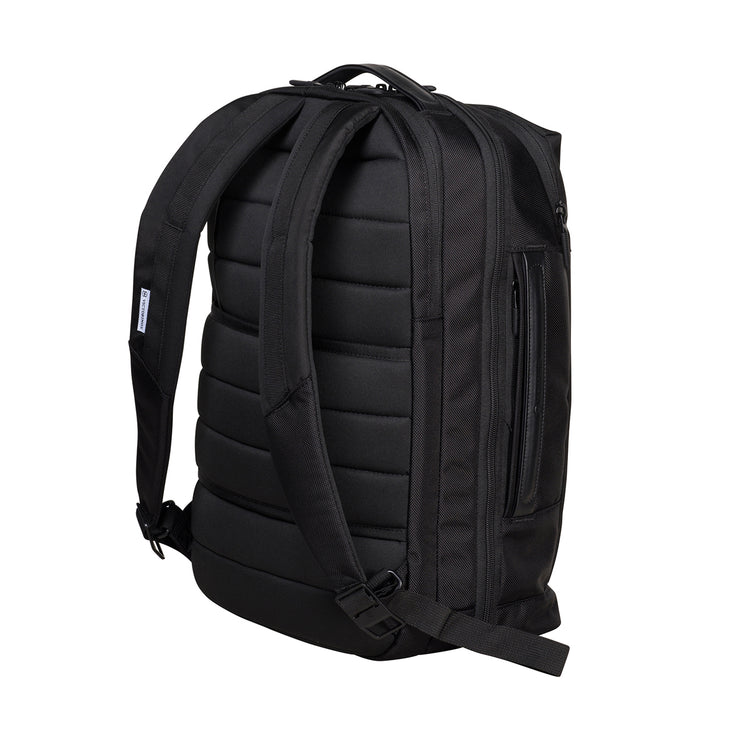 Victorinox Altmont Deluxe Laptop Backpack (3030477111418)