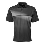 Highline Striped Pro Polo Shirt