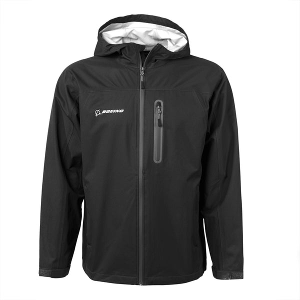 Boeing Waterproof Dobby Jacket